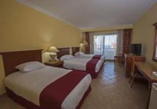 triple-room2